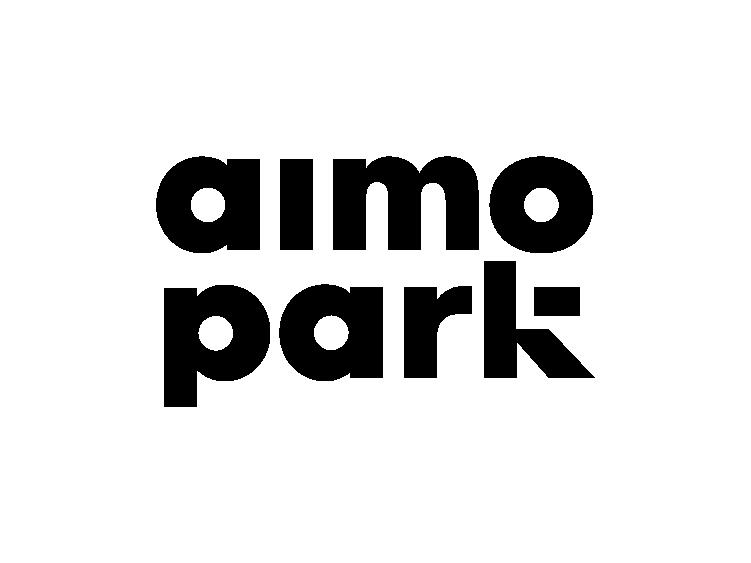 AimoPark