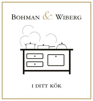 Bohman-Wiberg-logo-e1557753929511