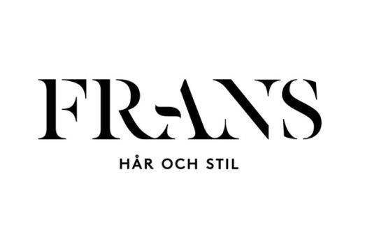 Frans hår o styling