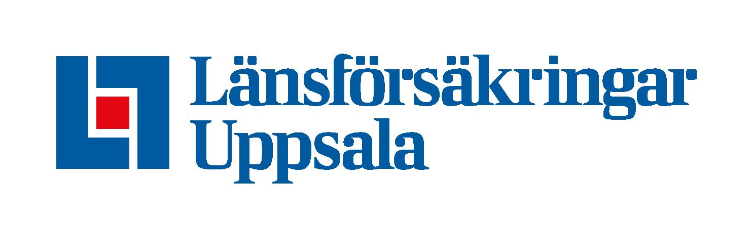 Lansforsakringar-Uppsala-1485x445
