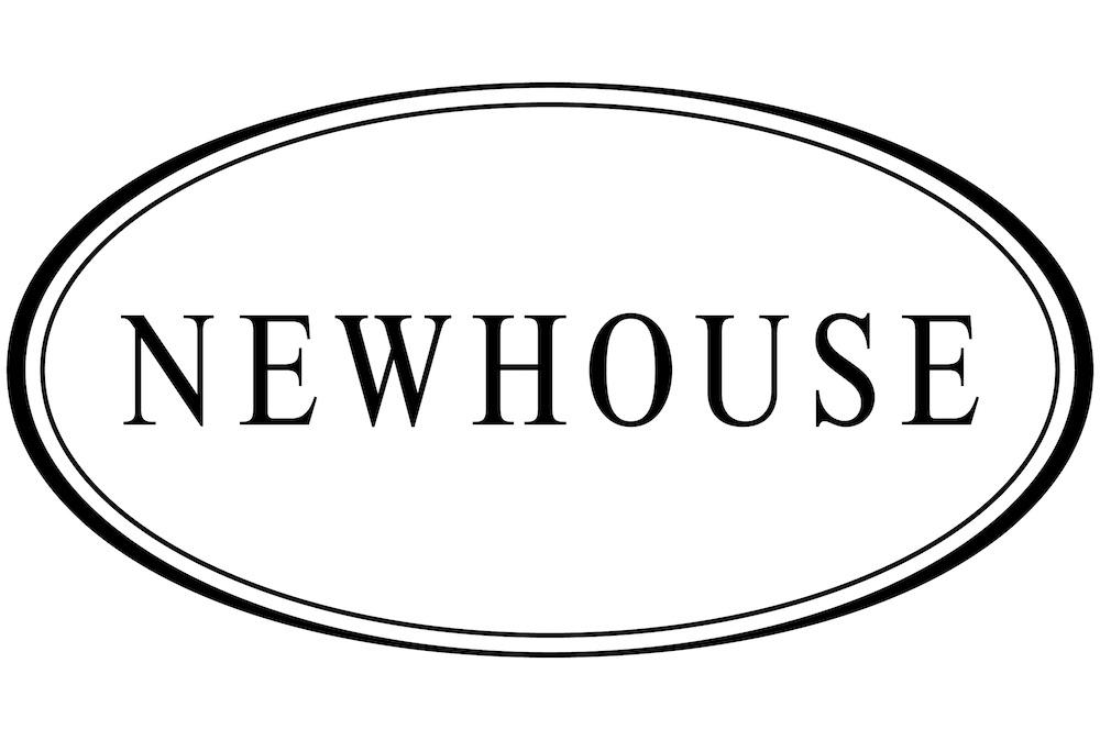 Logga_NewHouse2