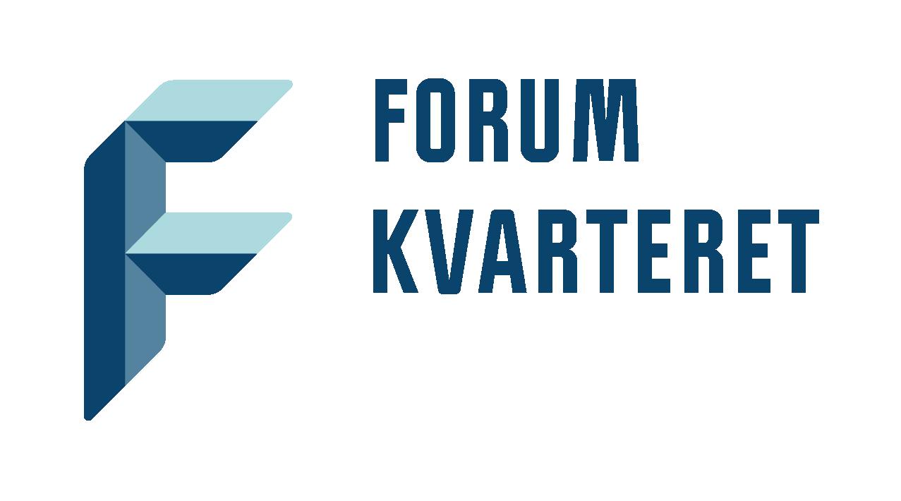 forumkvarteret_logo_main_blue