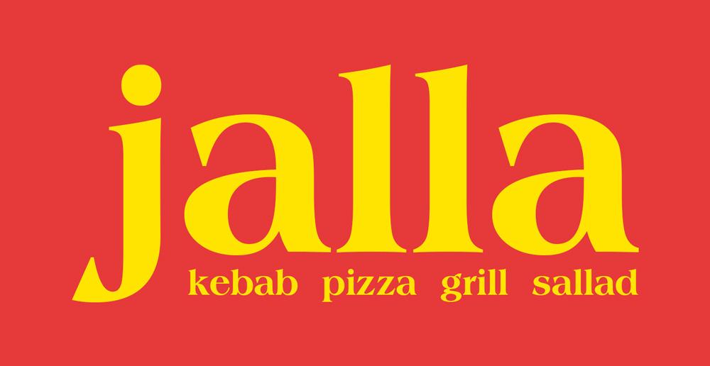 logo-jalla