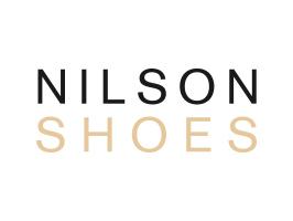 nilson-shoes-266x200