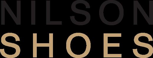 nilsonshoes-new-logo