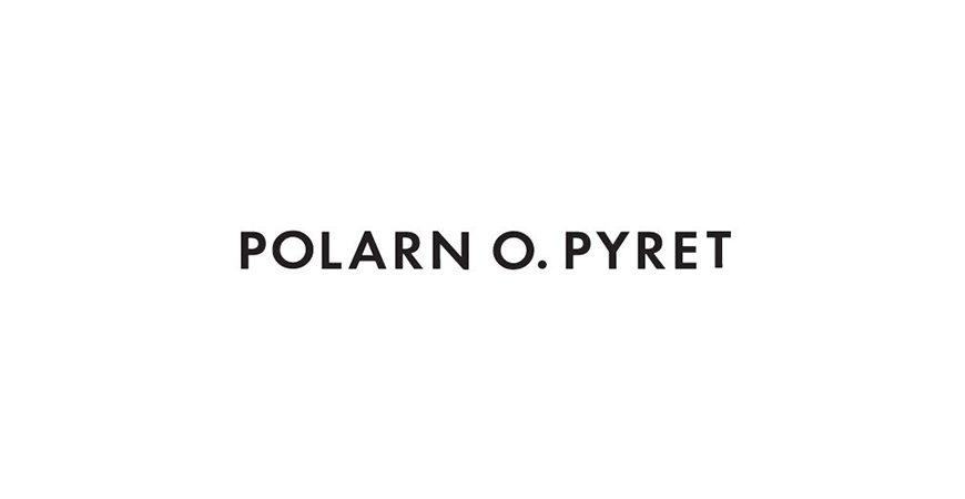 polarn-o-pyret-1-870x450