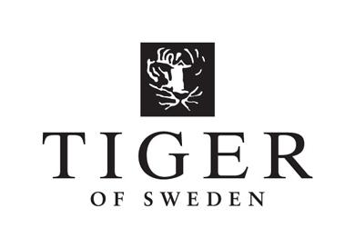 tiger of sweden1
