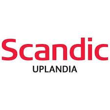 Scandic uplandia 1