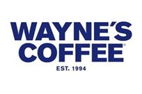 Waynes-Coffee