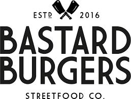 bastard burger