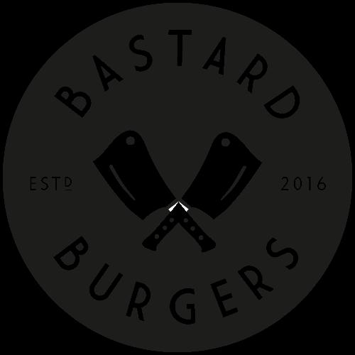 bastard burgers1
