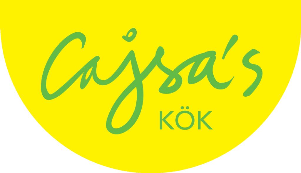 cajsas-kök_logo_down_scaled_FULL