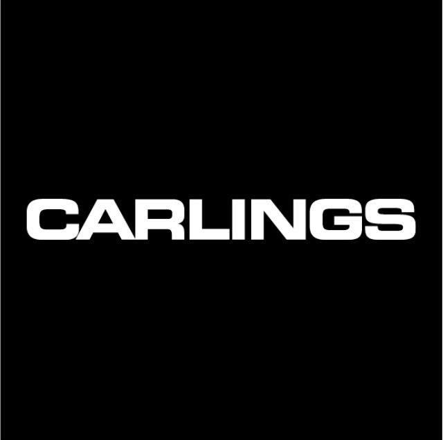 carlings1