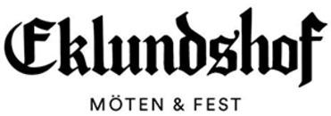 eklundshof1