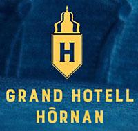 grand_hotel_hornan_uppsala_200