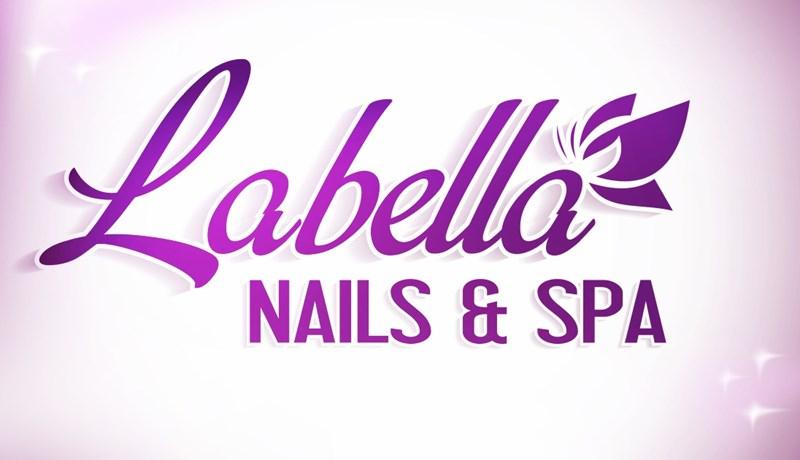 labella nails