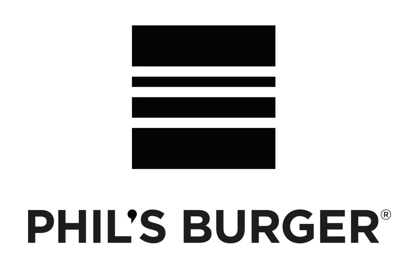 phils burger1
