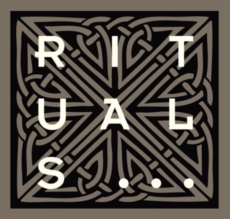 rituals logga
