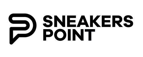 sneakers point