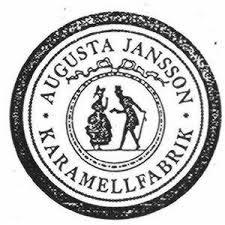 Augusta Jansson