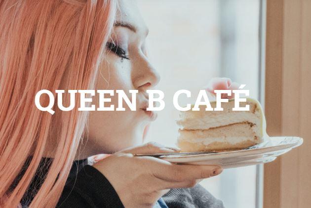 Queen B Cafe