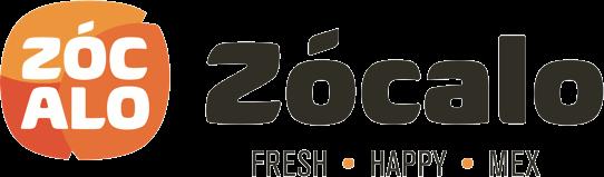 Zocalo_CMYK_H-kopia
