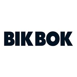 bik-bok