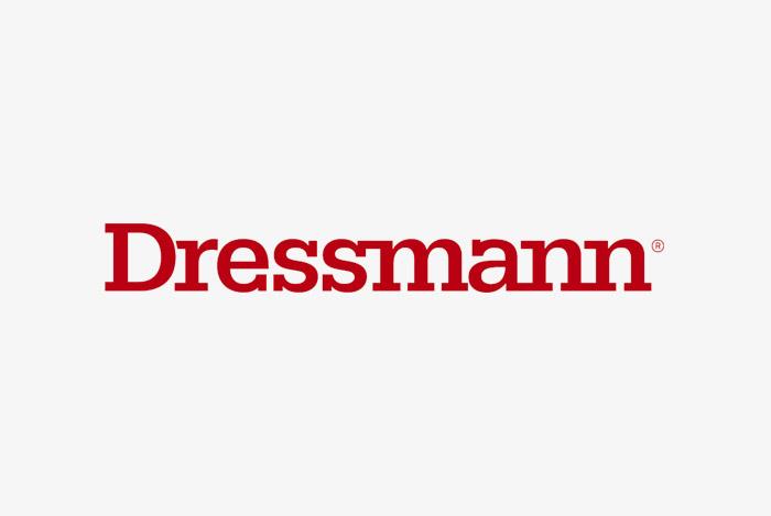 dressman-1