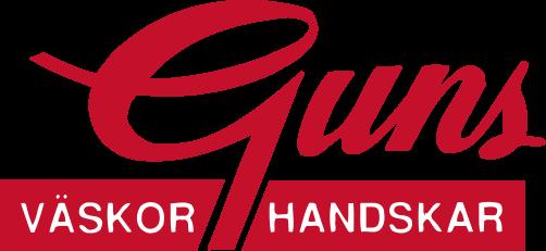 guns-logga