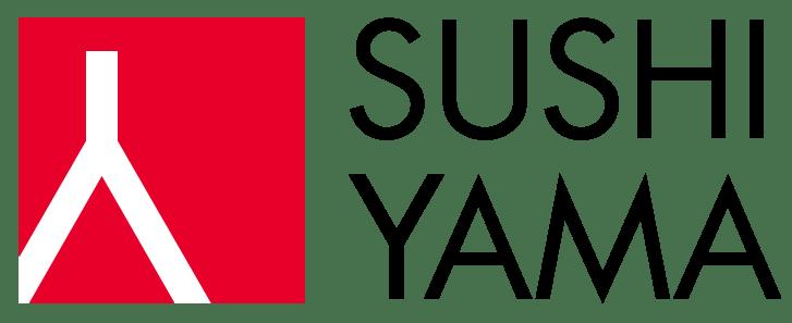 sushiyama-logo
